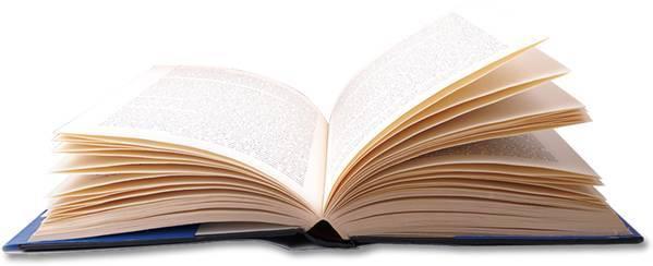 学国画必定要临摹的《芥子园画谱》,为什么都这样说?