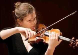 〔精品课程〕2019更新版《小提琴自学速成宝典》