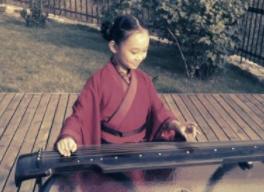 〔精品课程〕2019更新版《古琴自学速成宝典》