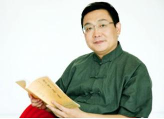 〔精品课程〕2020更新版《徐文兵中医养生视频教程大全》