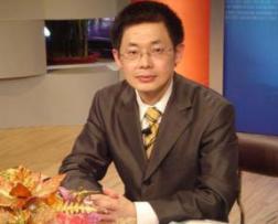 〔精品课程〕2020更新版《林伟贤讲座全集》