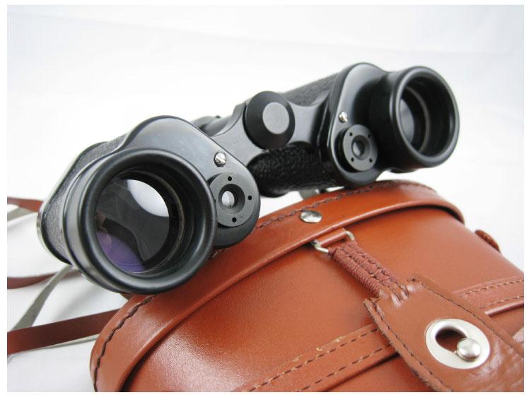 什么是62式军用望远镜?这款望远镜怎么样?